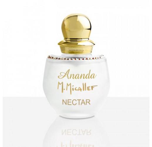 Ananda Nectar (Ананда Нектар)  Духи M.Micallef, 30мл